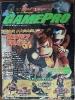 GamePro_61