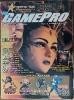 GamePro_62