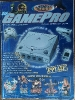 GamePro_63