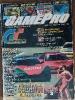 GamePro_64