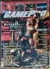 GamePro_66