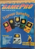 GamePro_68