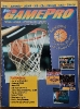 GamePro_69