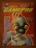 GamePro_6