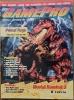 GamePro_71