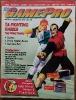 GamePro_72