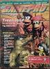 GamePro_73