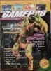 GamePro_76
