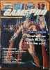 GamePro_77
