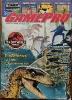 GamePro_78