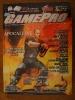 GamePro_7