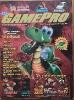GamePro_82