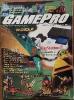 GamePro_83