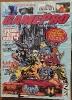 GamePro_85
