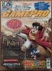 GamePro_86