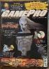 GamePro_88
