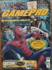 GamePro_89