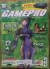 GamePro_90