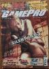 GamePro_91