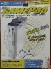 GamePro_92