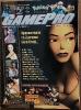 GamePro_95