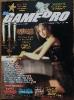 GamePro_96