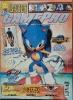 GamePro_97
