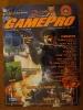 GamePro_9