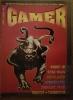 Gamer_10