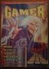 Gamer_13