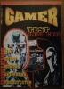 Gamer_15