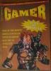 Gamer_4