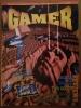 Gamer_9