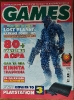 Games_83