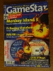 GameStar_1