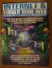 Internet & World Wide Web_1