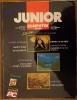 Junior Computer Software_1