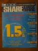 Mega Shareware_1