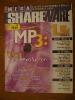 Mega Shareware_2