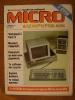 Micro & Computer Age