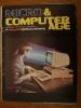 Micro & Computer Age_2