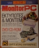 Monitor PC_4
