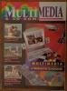 Multimedia & CD-Rom_001