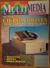 Multimedia & CD-Rom_10