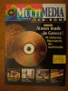 Multimedia & CD-Rom_2