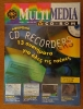 Multimedia & CD-Rom_6