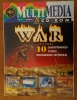 Multimedia & CD-Rom_7