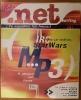 net_4