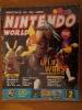Nintendo World_1