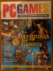 PC Games_3